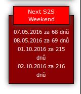 S2S_weekend_alert